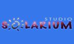 Logo: Solarium Studio - Kraków