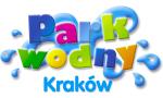 Logo: Park Wodny - Kraków
