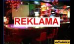 Logo: Zamów Reklamę - Kraków