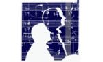 Logo: Filharmonia im. K. Szymanowskiego - Kraków