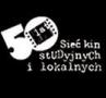 """Logo: """"Newa"""" Kino Klub Kultury Filmowej - Zielona Góra"""