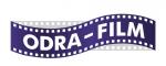 """Logo: """"Wenus"""" Kino - zamknięte - Zielona Góra"""