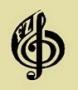 Logo: Filharmonia Zabrzańska - Zabrze
