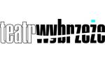 Logo: Teatr Wybrzeże Malarnia - Gdańsk