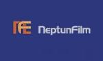 Logo: Kino Neptun - Gdańsk