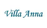 Logo: Villa Anna - Gdańsk