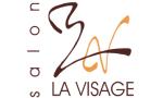 Logo: Salon LA VISAGE