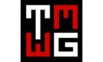 Logo: Teatr Miejski im. W. Gombrowicza - Gdynia