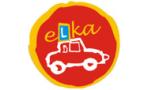 Logo: Ośrodek Szkolenia Kierowców Elka School  - Gdynia